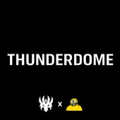 Squnto - Thunderdome