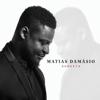 Augusta - Matias Damásio