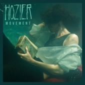 Movement-Hozier