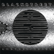 No Diggity (feat. Dr. Dre & Queen Pen) - Blackstreet - Blackstreet