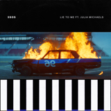 Lie to Me (feat. Julia Michaels) - 5 Seconds of Summer