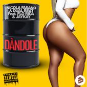 Dándole (feat. Flo Rida & JayKay)