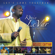 A Heart That Forgives - Kevin LeVar & One Sound