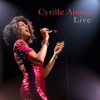 Cyrille Aimée - Cyrille Aimée (Live)  artwork