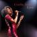 Wanna Be Startin' Somethin' (Live) - Cyrille Aimée