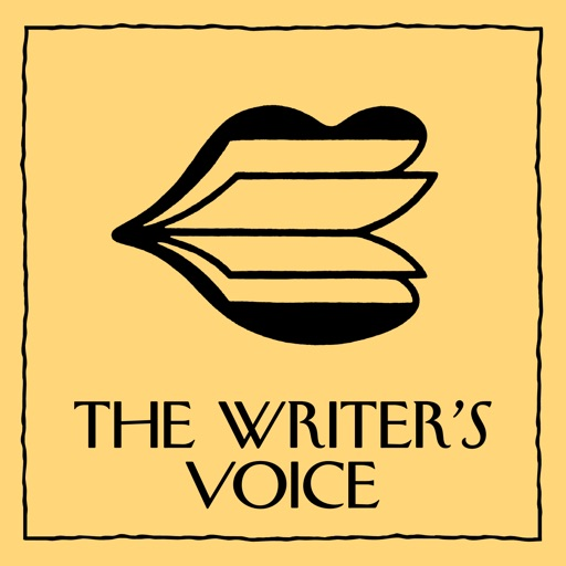 Cover image of The New Yorker: The Writer's Voice - New Fiction from The New Yorker