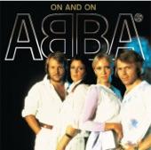 Abba - The Visitors   RSV Nachtexpress
