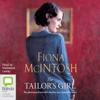 Fiona McIntosh - The Tailor's Girl (Unabridged) artwork