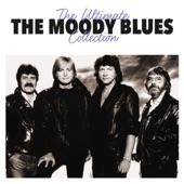 The Moody Blues - The Story In Your Eyes
