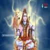 Om Namashivaya Single