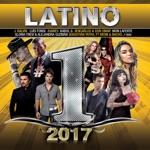 songs like El Ratico (feat. Kali Uchis)