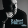 Richard Müller - Este