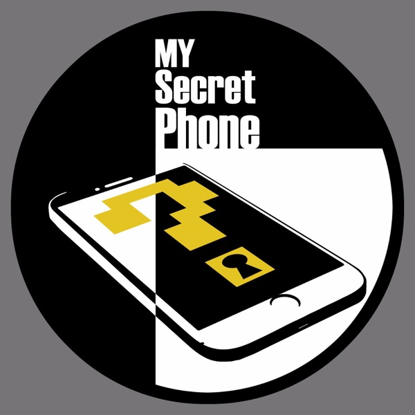 My Secret Phone