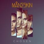 songs like Chosen