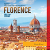 Xavier Zimms - TripAdvisor: A Smart Traveler's Guide to Discovering the Best of Florence, Italy (Unabridged)  artwork
