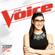 Part of Me (The Voice Performance) - Ivonne Acero
