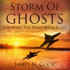 Storm of Ghosts: Surviving the Dead, Book 8 (Unabridged)
