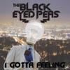 I Gotta Feeling - Single, The Black Eyed Peas