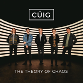 The Theory Of Chaos-Cúig