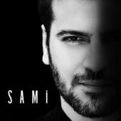 SAMi - EP