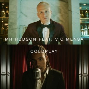 Coldplay (feat. Vic Mensa) - Single Mp3 Download