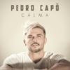 Calma - Pedro Capó