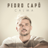 Pedro Capó - Calma artwork