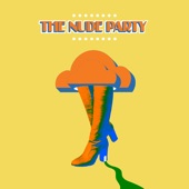 The Nude Party - Chevrolet Van