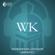 Break Stuff - White Knight Instrumental