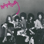 New York Dolls - Trash