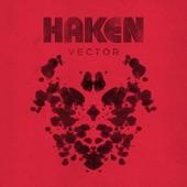 Haken - Nil by Mouth