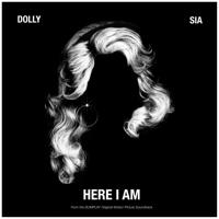 Album Here I Am (From the Dumplin' Original Motion Picture Soundtrack) - Dolly Parton & Sia