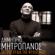 Dimitris Mitropanos - Ta Tragoudia Tis Psihis Mou