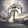 Queensrÿche - Queensrÿche Greatest Hits Album