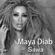 Sawa (feat. Rami Ayach) - Maya Diab
