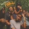 Roll (Burbank Funk) - Single, The Internet