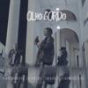PrimeiraMente - Olho Gordo (feat. Diomedes Chinaski & Poema Liricista)