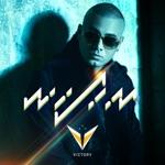 Wisin - Vacaciones (feat. Don Omar, Zion & Lennox & Tito El Bambino)