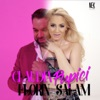 O Armata De Pupici - Single, Florin Salam & Claudia