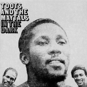 Toots & The Maytals - Take Me Home, Country Roads