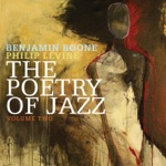 The Poetry of Jazz, Vol. 2