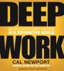 Deep Work AudioBook Download