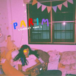 PARIM - ทางลัด