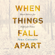 Pema Chödrön - When Things Fall Apart: Heart Advice for Difficult Times (Unabridged)