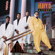 Somebody for Me - Heavy D & The Boyz