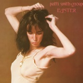 Patti Smith Group - Till Victory