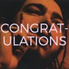 Starstruck Backing Tracks - Congratulations (Originally Performed by Post Malone Feat. Quavo )