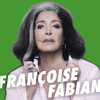 Françoise Fabian - Francoise Fabian