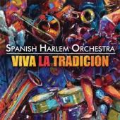 Spanish Harlem Orchestra - Rumba Urbana