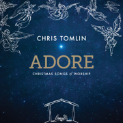 What Child Is This? (feat. All Sons & Daughters) [Live] - Chris Tomlin - Chris Tomlin